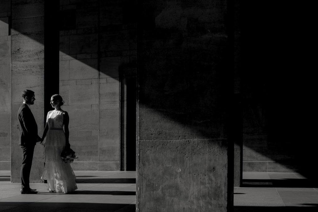 Bild des Hochzeitsfotografen Christian Manthey